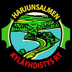 Harjunsalmen kyläyhdistys
